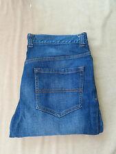 5-Pocket-Jeans, Tchibo, Lieblingstücke Gr. 48, Bio