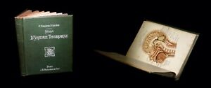 [MEDECINE ANATOMIE CHIRURGIE] SCHULTZE & LECENE - Atlas d'anatomie topographique
