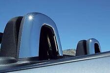 Genuine Mazda MX-5 2005+ Fashion Bar Cladding - NE85-V4-335