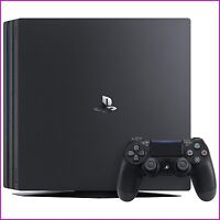 SONY PLAYSTATION Website Business|FREE Domain|Hosting|Traffic Fully Stocked
