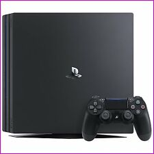 Fully Stocked SONY PLAYSTATION Website Business|FREE Domain|Hosting|Traffic