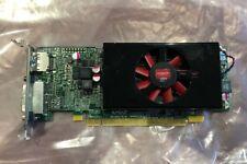 Dell AMD Radeon HD 8570 1GB PCI-e Video Card Low Profile DVI Display Port YT0RH