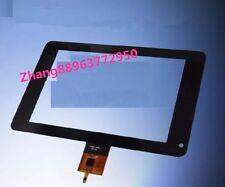 "NEW 7""inch Touch Screen Digitizer FOR Hisense Sero 7 Pro M470BSA Repair PCXH0"