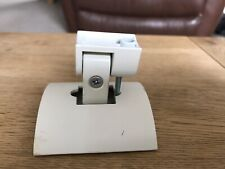 UB-20 White Series 1 Wall Mount Bracket for Bose Cube Speakers