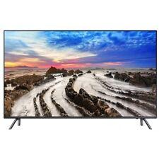 Tv Samsung 49 Ue49mu7055 UHD STV Premiumhd 2300h D228436