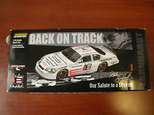 DALE EARNHARDT HALL OF FAME 2006 MONTE CARLO SS  Limited  1 OF 333 NEW IN BOX