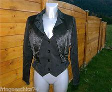 veste superposée MC PLANET taille 40 NEUVE ÉTIQUETTE  * haut de gamme *