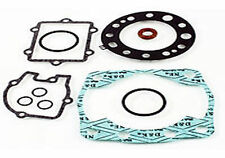 YAMAHA YZ80 YZ 80 ENGINE TOP END GASKET KIT 86-92, MADE IN USA