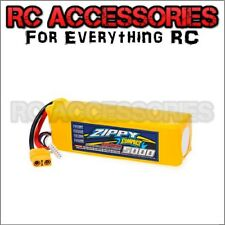 5000mAh Batterie Lipo 6S 22.2V RC CAR 60c XT90 DOYENS EC5 hxt4mm Héli Avion