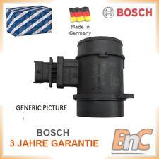 Common-Rail-System Druckregelventil Bosch OEM 057130764N 0281002991 Original