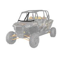 Polaris 2879181 Steel Intrusion Bar Roll Cage 2014-2020 4 RZR 1000 900 Turbo XP