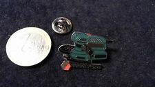 Black & Decker Werkzeug Pin Badge