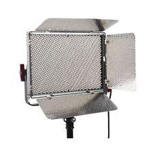 Aputure LS 1S V-Mount 2.4G Wireless Lichtstrahl Licht Sturm Video LED 5500K
