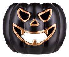 Yankee Candle Large Halloween Pumpkin Melt Warmer