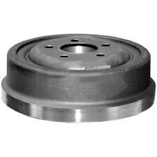 "New Rear Brake Drum 10x2 1/2"" Rear 1965-74 Mopar Dodge Plymouth Chrysler 10  2.5"