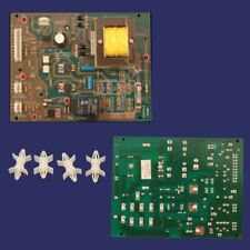 Weslo 108062 Treadmill Power Control Board