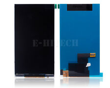 Sony Xperia M2 LCD Screen Display Glass D2303 D2305 D2306 + tools