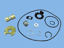 Turbo Repair Rebuild Rebuilt kit for KKK K03/K04 5303-711-0001 Major parts  Dual