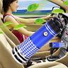 Mini Auto Frischluft Ionenreiniger Sauerstoff Bar Ozon Ionisator Reiniger UUMW