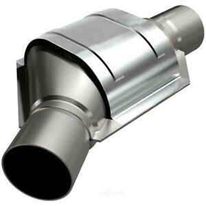 Bosal 093-1013 Universal Converter