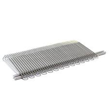 Front Wire Comb Scraper For Biro Tenderizer