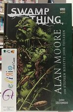 SWAMP THING VOL.2 Ed.LION SCONTO 10%