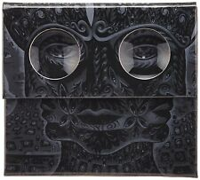 TOOL CD - 10,000 DAYS (2006) - NEW UNOPENED - ROCK METAL
