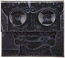 TOOL CD - 10,000 DAYS (2006) - NEW UNOPENED - ROCK METAL