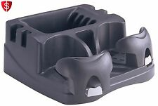 Car Console Cup Holder Drink Storage Vehicle Bottle Tray Organizer Center Auto