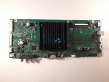 1-983-119-11 MAIN PCB FOR SONY KD-65F7003