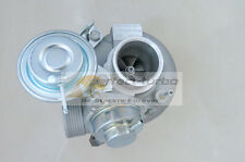 TD04HL-16T 49189-01350 Turbo For VOLVO T5-R 850 C70S70 V70 1996-2005 B5234T 2.3L