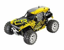 Rc Buggy Cross Racer 1:18 Rc Radiocomandato REVELL