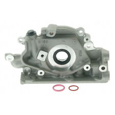 Engine Oil Pump fits 1995-2001 Plymouth Neon Breeze  SEALED POWER
