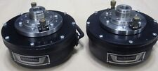 Western Electric 555 drivers replica by Angel's Western sound