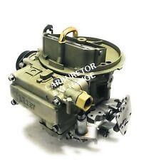 OMC & Volvo Penta Holley 2 Barrel Marine Carburetor 5.0L & 5.7L