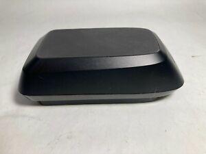 Skydio 2 4280 mAh Battery, For Parts/Fix