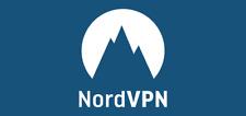 NordVPN 1 Year Warranty | Fast Delivery!