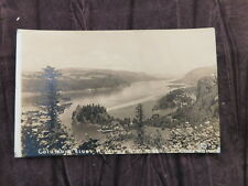RPPC - Columbia River Highway OR