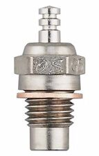 New O.S. Glow Gas Plug G5 GGT15 # 71655001 - OSMG2714