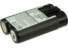 Battery For Kodak B-9576,DMKA2,KAA2HR Camera Battery Ni-MH 1800mAh