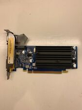 Zotac NVIDIA GeForce 8400GS - 256MB DDR3