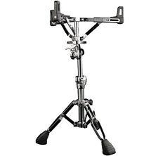 Pearl S-1030 Snareständer Snare Stand w/Gyro-Lock Tilter