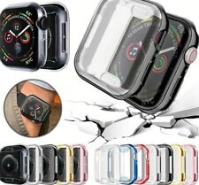 watch case screen protector 360