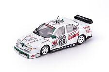 Slot.it Alfa Romeo 155 V6TI #26 Nürburgring 1994