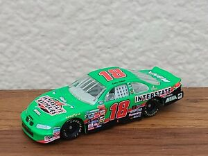 2000 Cup Champion Bobby Labonte Interstate Batteries 1/64 NASCAR Diecast Loose