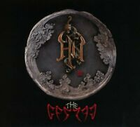 The HU - The Gereg CD NEU OVP