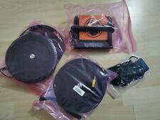 Xbox 360 Rockband Schlagzeug Portable