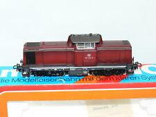 Marklin 3072 - Diesel Lok V100 212 224-0 DB - HO 1:87