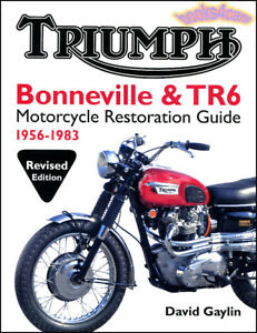 Motorcycle Parts For Triumph Tiger Trail 750 For Sale Ebay
