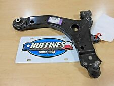 New OEM Front Lower Control Arm (LH) - 2001-2016 Impala (carryover) & more
